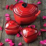 RS2932_Le-Creuset-Valentines-Promotion-marcelineke