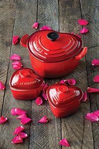 RS2932 Le Creuset Valentines Promotion marcelineke 200x300 - RS2932_Le-Creuset-Valentines-Promotion-marcelineke