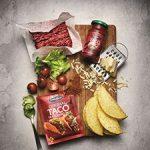 Taco-Seasoning-ingrediens-LR-marcelineke
