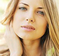Natuurlijke Color Fixation lijn voor gekleurd haar