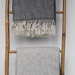 pastelkleurige-plaids-met-visgraat-motief-van-cashmere-met-merino-wol-marcelineke