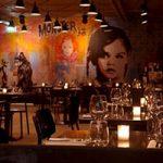 restaurant-marcelineke