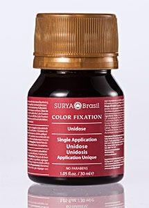 surya-brasil-color-fixation-haarmasker-30ml-marcelineke