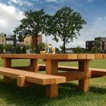 Picknicktafel-Bill—Zwaartafelen-3-marcelineke
