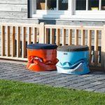 c-barrels-fleur-je-tuin-op-met-een-olievat-2-marcelineke