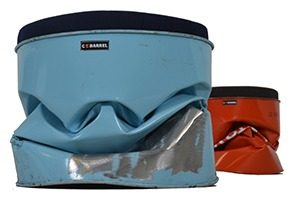 c barrels lichtblauw en oranje marcelineke 300x210 - c-barrels-lichtblauw-en-oranje-marcelineke