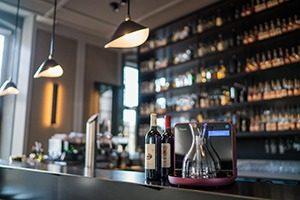 dsc07613jpg marcelineke 300x200 - iSommelier: In no time de perfecte wijn