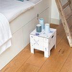 dutch-design-chair-dutch-tiles-hollands-glorie-op-zijn-best-3-marcelineke
