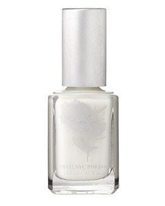 nagellak cherokee princess 109 wit marcelineke 240x300 - Eco-vriendelijke nagellak in voorjaarskleuren