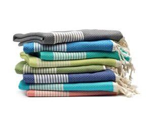 HappyTowelsNL Happy Towels 0423 marcelineke 300x225 - HappyTowelsNL_Happy-Towels_0423-marcelineke