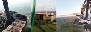 culiair marcelineke 300x106 - Het enige luchtballonrestaurant ter wereld is weer open!