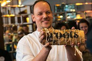 chefstephannijsrestaurantroots marcelineke 300x200 - chefstephannijsrestaurantroots-marcelineke