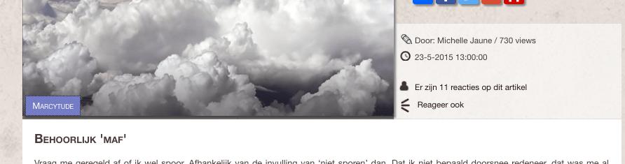 Schermafbeelding 2017 03 14 om 20.53.24 - Louis is nu eindelijk een wolkenman