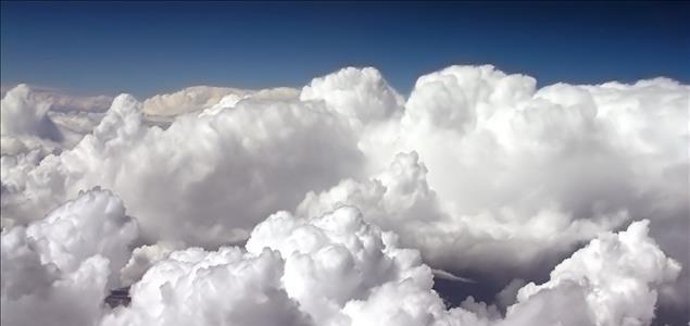 d3a107fb d88d 48f3 9bb0 f6246774477d ws Clouds 1920x1200 2 - Louis is nu eindelijk een wolkenman