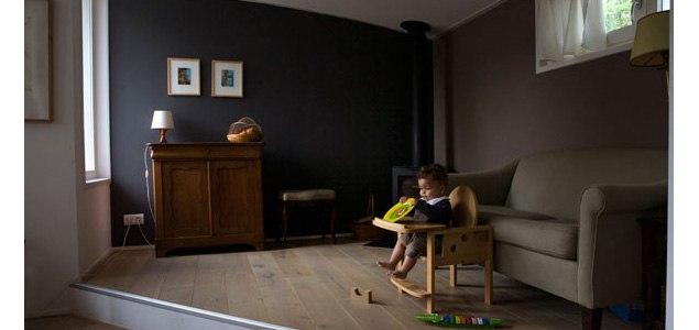da8636cb 3723 4d5e 8a84 f6c123e102d9 Sandra de Witte Alleen Thuis 03 van 05 2 - De extase van alleen thuis zijn
