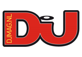 Marcy's Writing Wall: DJMag.nl