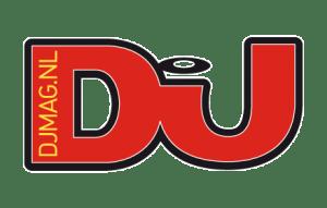 djmagnl logo440x280px 2 300x191 - Portfolio Marcelineke